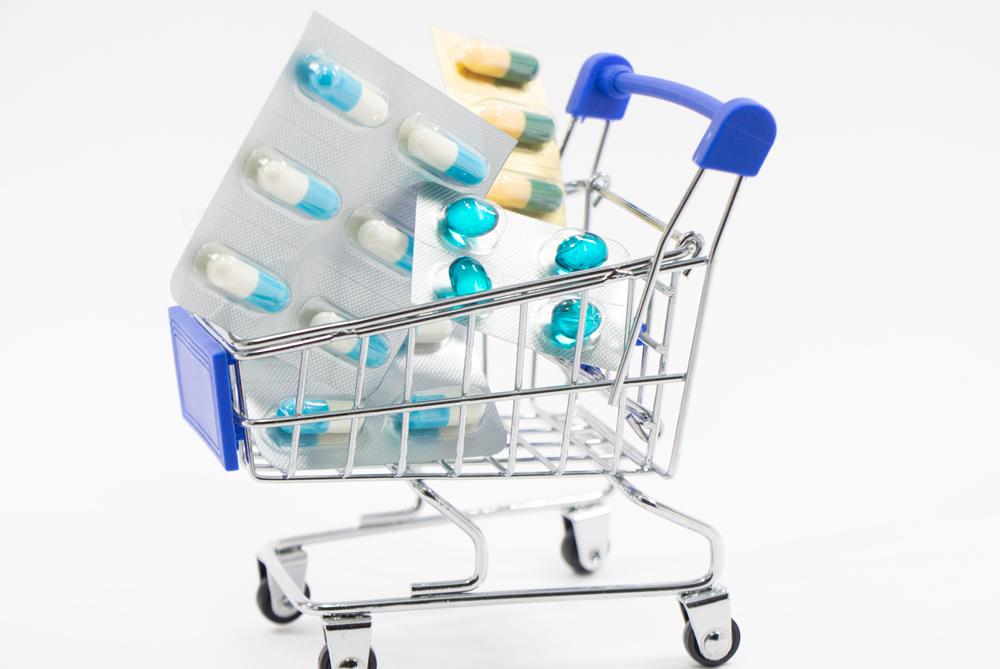 一包化加算変更 ~現役 薬剤師が説明します~