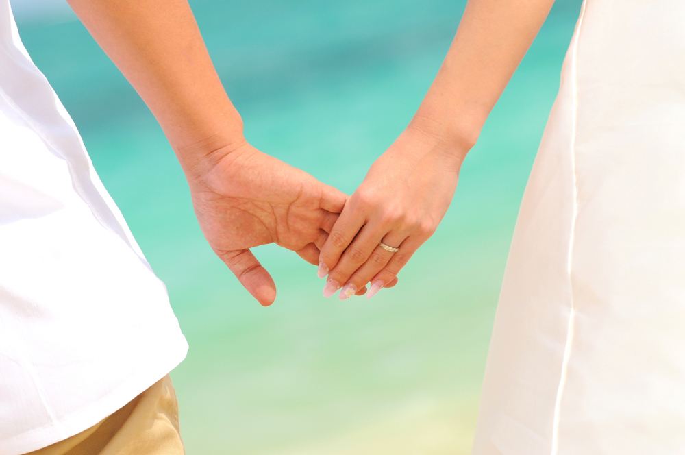 薬剤師の転職・退職理由 結婚
