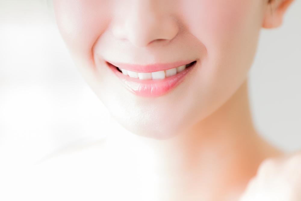 口腔ケアで病気や寿命に差が出ることは明らか