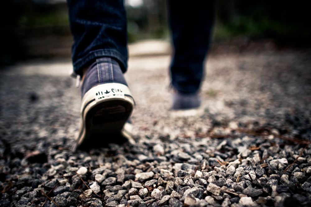 小学生のカカトの痛み、踵骨骨端症(セーバー病、シーバー病)とは