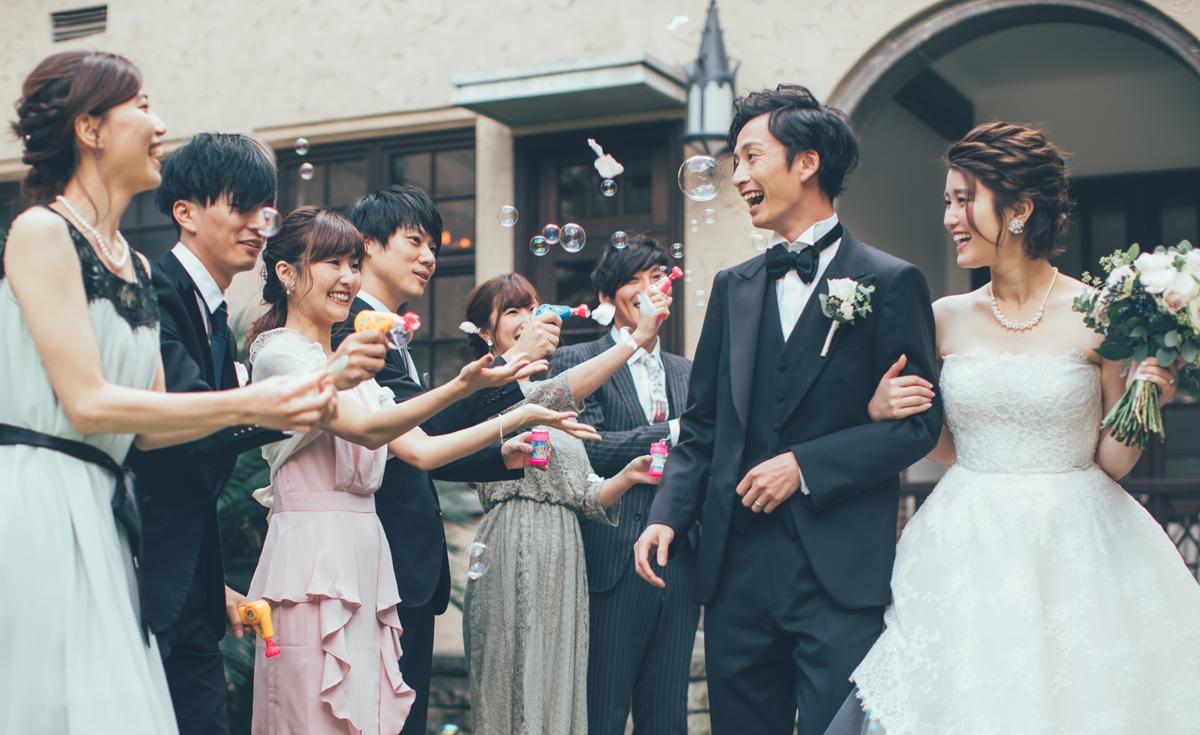 薬剤師との結婚のメリット、デメリット【現役薬剤師が解説】